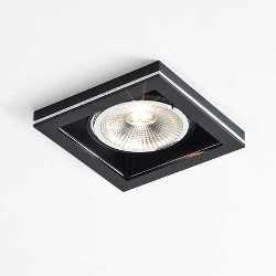 Cocoz Square Led ceiling recessed