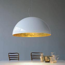 Sonora hanglamp