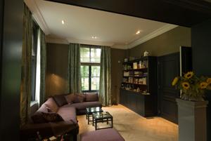 Verlichting in de woonkamer | Jefavorietelamp.nl